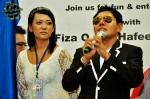 Fiza O Ritabella Collection Launch 2012-02-25 168 - Copy