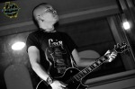Cella, guitarist of Kotak...