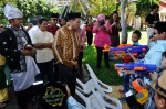 Launch of Lagu-Lagu Kita Album & Nity's Wedding 2012-06-10 147