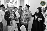 Launch of Lagu-Lagu Kita Album & Nity's Wedding 2012-06-10 162