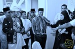 Launch of Lagu-Lagu Kita Album & Nity's Wedding 2012-06-10 166