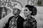 Launch of Lagu-Lagu Kita Album & Nity's Wedding 2012-06-10 195