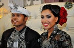 Launch of Lagu-Lagu Kita Album & Nity's Wedding 2012-06-10 196
