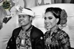 Launch of Lagu-Lagu Kita Album & Nity's Wedding 2012-06-10 205