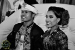 Launch of Lagu-Lagu Kita Album & Nity's Wedding 2012-06-10 206