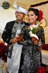 Launch of Lagu-Lagu Kita Album & Nity's Wedding 2012-06-10 228