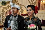 Launch of Lagu-Lagu Kita Album & Nity's Wedding 2012-06-10 238