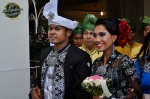 Launch of Lagu-Lagu Kita Album & Nity's Wedding 2012-06-10 242