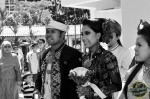 Launch of Lagu-Lagu Kita Album & Nity's Wedding 2012-06-10 243