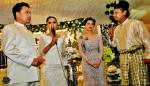 FizaOKC Wedding Dinner 2012-10-21 280