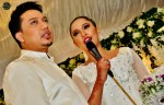 FizaOKC Wedding Dinner 2012-10-21 289