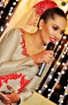 FizaOKC Wedding Dinner 2012-10-21 603