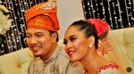 FizaOKC Wedding Dinner 2012-10-21 641