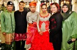 FizaOKC Wedding Dinner 2012-10-21 652