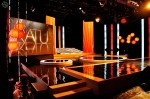 Ratu 2012 Episode 2 2012-12-04 001