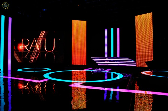 Ratu 2012 Episode 3 2012-12-11 001