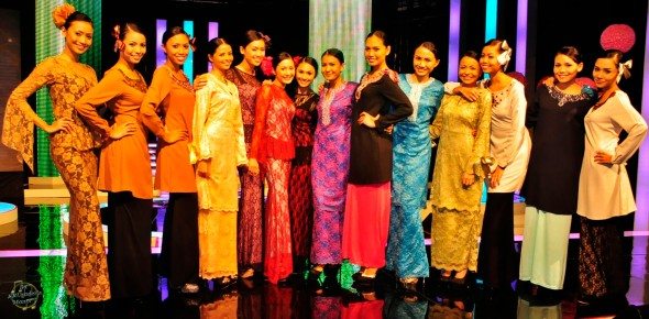 Ratu 2012 Episode 3 2012-12-11 1135