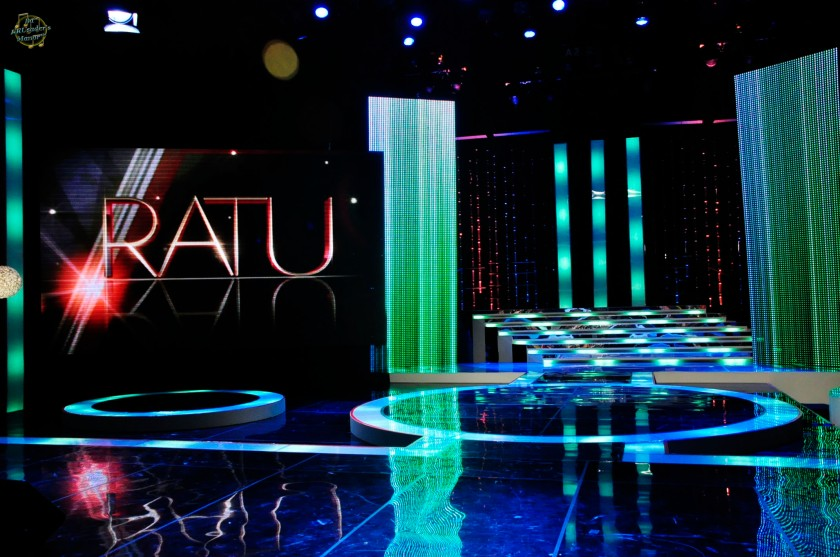 Ratu 2012 Episode 5 2012-12-25 004