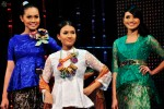 Ratu 2012 Episode 6 2013-01-01 670