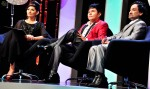 Ratu 2012 Episode 6 2013-01-01 904