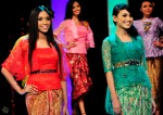 Ratu 2012 Episode 6 2013-01-01 920