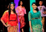 Ratu 2012 Episode 6 2013-01-01 924