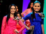 Ratu 2012 Episode 6 2013-01-01 947