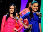 Ratu 2012 Episode 6 2013-01-01 958