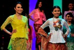 Ratu 2012 Episode 6 2013-01-01 977