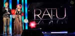 Ratu 2012 Episode 7 2013-01-08 497