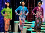 Ratu 2012 Episode 7 2013-01-08 960