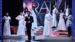 "Sezairi Sezali opened the show with Dato' Sheila Majid's hit ""Ratu""..."