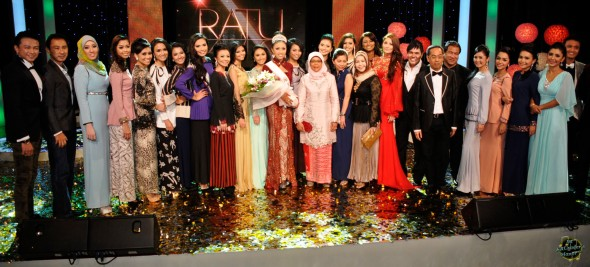 http://pujanggamalam.files.wordpress.com/2013/01/ratu-suria-finals-2013-01-15-2301.jpg?w=590