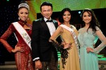 The Top 3 with Jovian Mandagie...