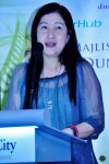 Dunia Sinema Channel Launch 2013-02-02 032