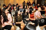 Dunia Sinema Channel Launch 2013-02-02 039
