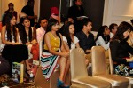 Dunia Sinema Channel Launch 2013-02-02 040