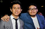 Cakra Khan and Mosyi...