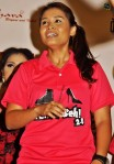 Nurfarhana M Noor of Follow Fasha and Rima Hatiku fame...