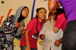 TeRaSeh 2014 @ SG Expo 2014-03-22 070