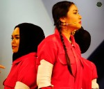 TeRaSeh 2014 Episode 2 2014-04-15 1404