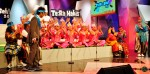 TeRaSeh 2014 Episode 2 2014-04-15 1688
