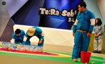TeRaSeh 2014 Episode 3 2014-04-22 839