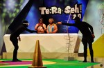TeRaSeh2.0 Episode 1 2014-04-08 175