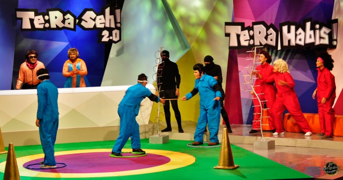 TeRaSeh2.0 Episode 1 2014-04-08 244