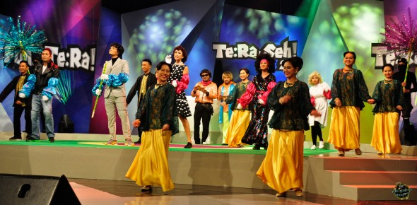 TeRaSeh2.0 Episode 1 2014-04-08 590
