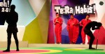 TeRaSeh 2014 Episode 4 2014-04-29 1125