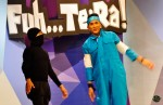 TeRaSeh 2014 Episode 4 2014-04-29 1253