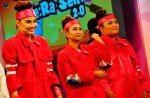 TeRaSeh 2014 Episode 4 2014-04-29 1508
