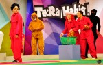 TeRaSeh 2014 Episode 5 2014-05-06 468